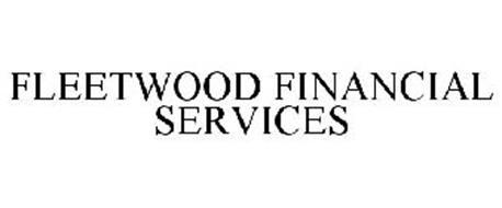 FLEETWOOD FINANCIAL SERVICES