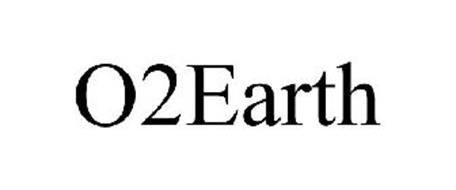 O2EARTH