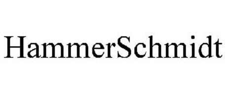 HAMMERSCHMIDT
