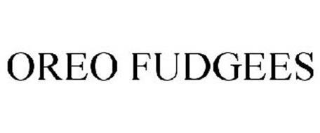 OREO FUDGEES