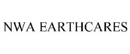 NWA EARTHCARES