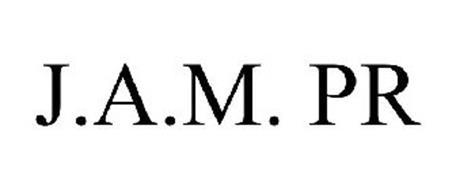 J.A.M. PR