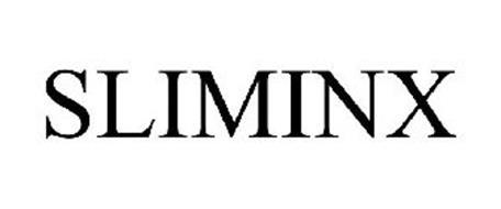SLIMINX