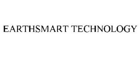 EARTHSMART TECHNOLOGY