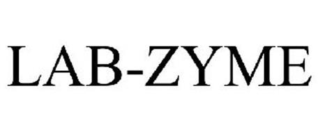 LAB-ZYME