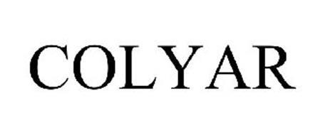 COLYAR