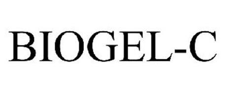 BIOGEL-C