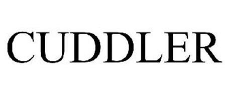 CUDDLER
