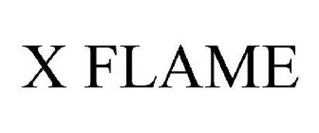 X FLAME