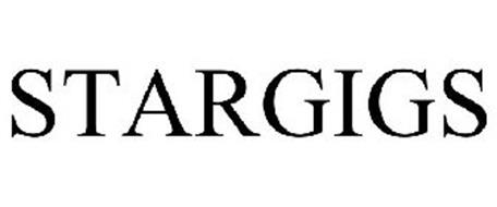 STARGIGS