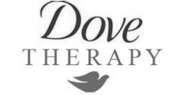 DOVE THERAPY