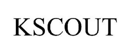 KSCOUT
