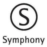 S SYMPHONY