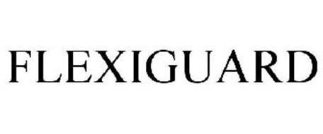FLEXIGUARD