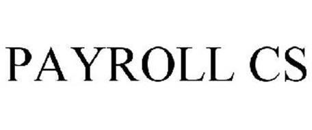 PAYROLL CS