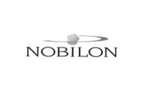 NOBILON
