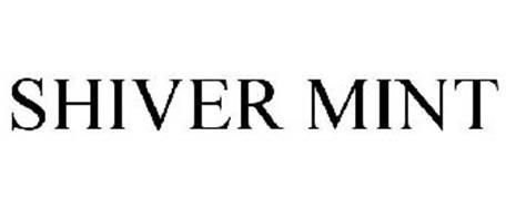 SHIVER MINT