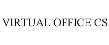 VIRTUAL OFFICE CS