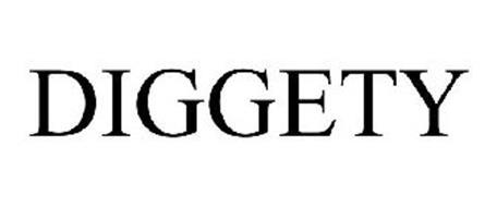DIGGETY