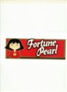 FORTUNE PEARL