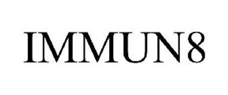 IMMUN8
