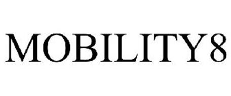 MOBILITY8