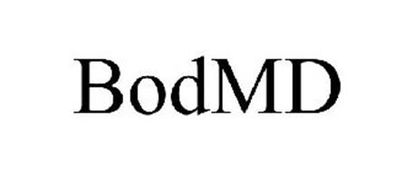 BODMD