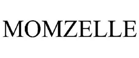 MOMZELLE