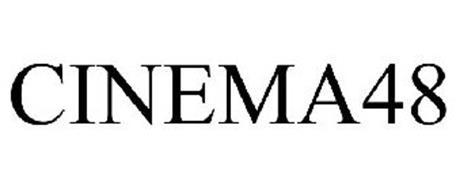 CINEMA48