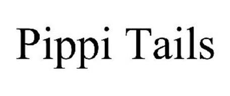 PIPPI TAILS