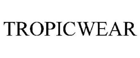 TROPICWEAR