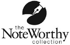 THE NOTEWORTHY COLLECTION