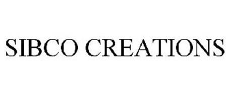 SIBCO CREATIONS