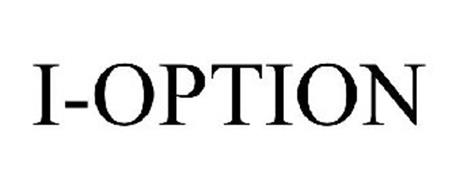 I-OPTION