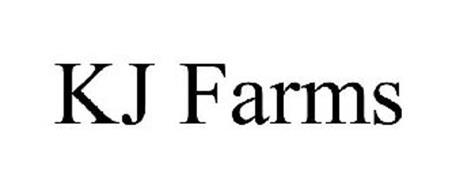 KJ FARMS