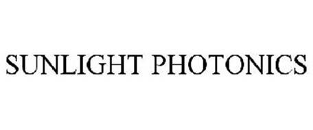SUNLIGHT PHOTONICS