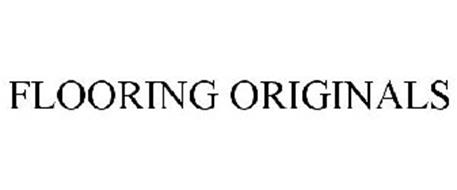 FLOORING ORIGINALS