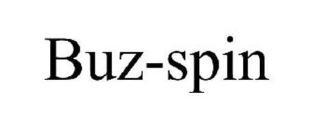 BUZ-SPIN