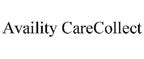 AVAILITY CARECOLLECT
