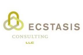 UUU ECSTASIS CONSULTING LLC