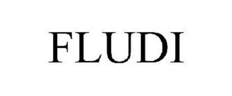 FLUDI