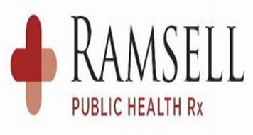 RAMSELL PUBLIC HEALTH RX