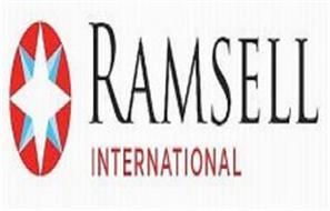 RAMSELL INTERNATIONAL