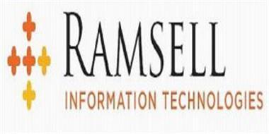 RAMSELL INFORMATION TECHNOLOGIES