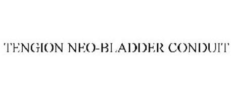 TENGION NEO-BLADDER CONDUIT