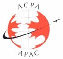 ACPA APAC