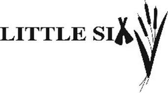 LITTLE SIX