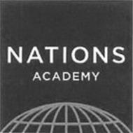 NATIONS ACADEMY