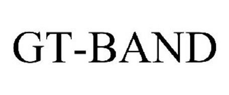 GT-BAND
