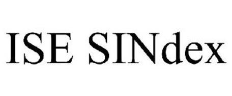 ISE SINDEX